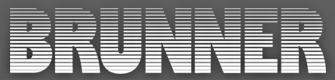 Brunner - Partner von LINKE OFENBAU