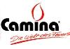 Logo - Partner von LINKE OFENBAU
