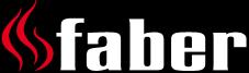 Faber - Partner von LINKE OFENBAU