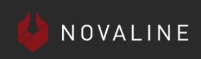 Novaline - Partner von LINKE OFENBAU