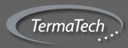 TermaTech - Partner von LINKE OFENBAU